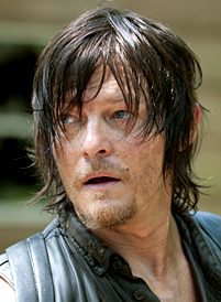 File:Season four daryl dixon (2).png