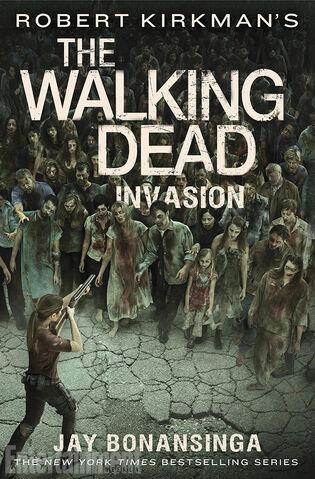 File:The Walking Dead Invasion.jpg