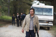 Walking-dead-season-6-finale-eugene