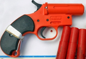 300px-Orion flare gun