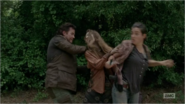 5x05 Eugene Saved Tara