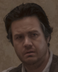 Season ten eugene porter(1)
