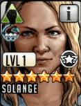 RTS Solange