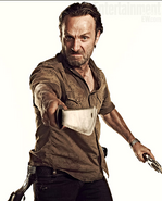 Rick.1.1