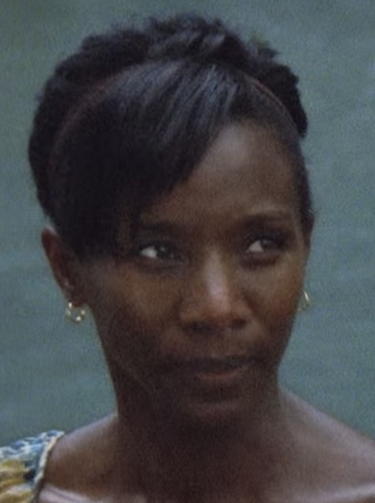 File:Season one jacqui.png