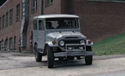 Wd-1974ToyotaLandCruiser