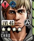 ChadRTS