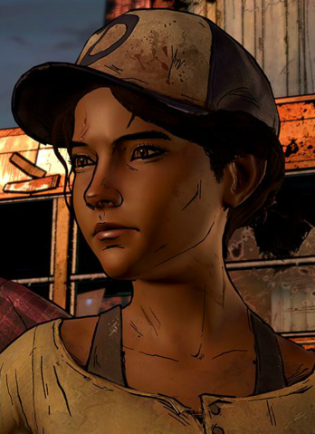 File:ClemS3Crop.png