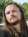 Jared (Serial TV)