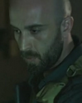 Militia5 (Eye of the Beholder)