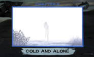 NGB Chapter 9