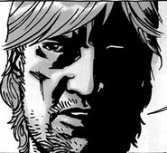Rick 046.1