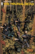 The-walking-dead-155 cover-400