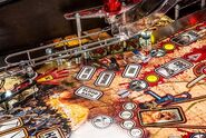 The Walking Dead Pinball Machine (Pro Edition) 16