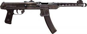 350px-PPSh-43-Submachine-Gun