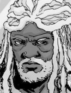 EzekielBanny