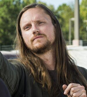 Jared 7x13