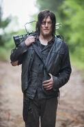TWD 502-Daryl