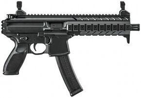350px-MPX Pistol Gen 1
