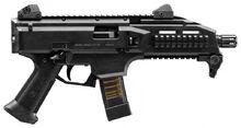 800px-Scorpion evo 3 s1 pistol