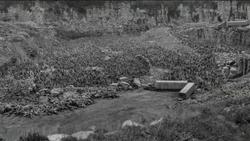 AMC 601 Quarry