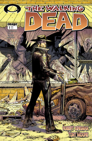 File:Issue 1.jpg