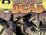 Rick Grimes (Comic Series)/Gallery