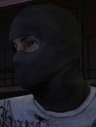 LRA Bandit 1