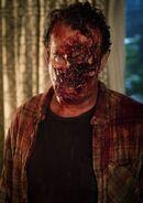 Peter Dawson zombie 1x03