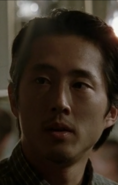 Season five glenn rhee (2)