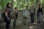 TWD10x08GroupInvestigating