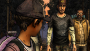 AHD Nick Thanking Clem