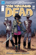 Issue-19-cover