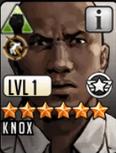 RTS Knox