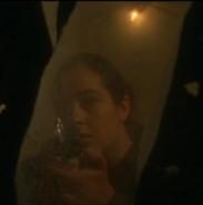 Screenshot 2019-11-13 SledujSerialy to Živí mrtví S08E02(4)