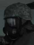 Season one corporal