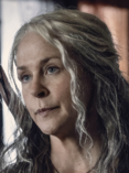 Season ten carol peletier