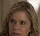 Madison Clark (Fear The Walking Dead)