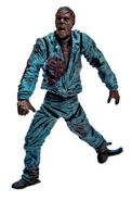 Walker Mini Figure (Blue Shirt & Pants)