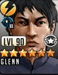 6-stars glenn RTS