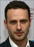 Andrew Lincoln 93245