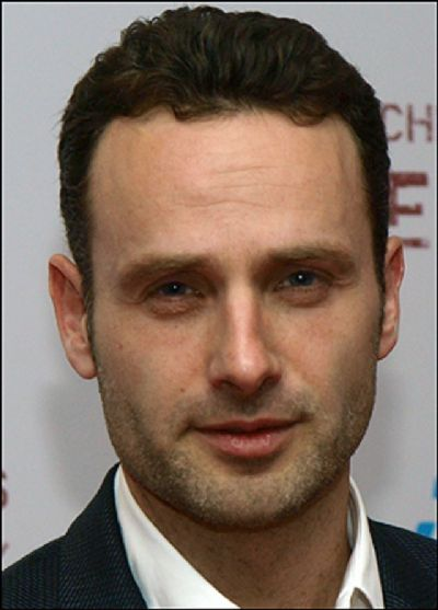 Fájl:Andrew Lincoln 93245.jpg