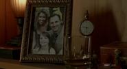 Blake Family (Walk with Me)