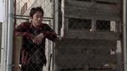 Glenn Rhee 313