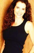 JenniferBadger3