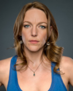 Kerry Cahill 4