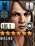 RTS Magna