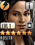 RTS Rosita