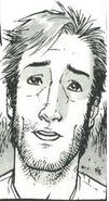 Rick 003.3