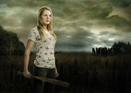 Amy-the-walking-dead-16919145-840-600